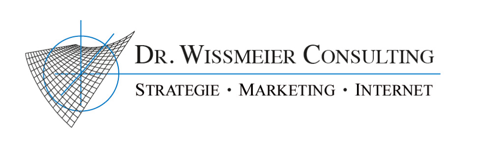 DR. WISSMEIER CONSULTING