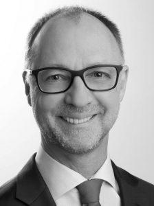 Dr. Urban Kilian Wissmeier